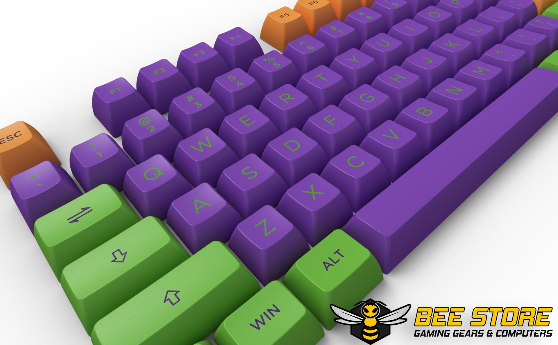 keycap-akko-eva-01-beegaming-03