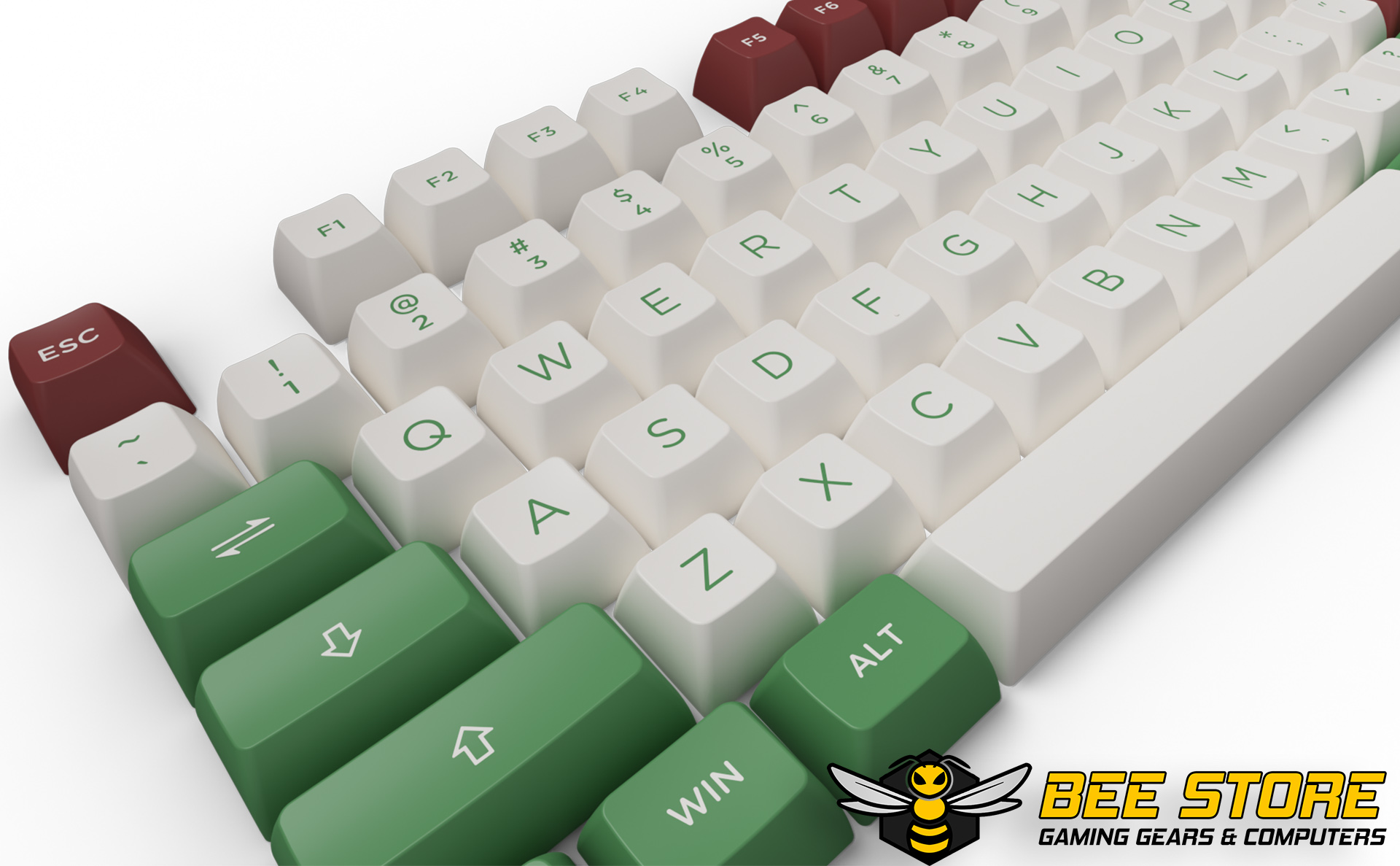 keycap-akko-matcha-red-bean-beegaming-07