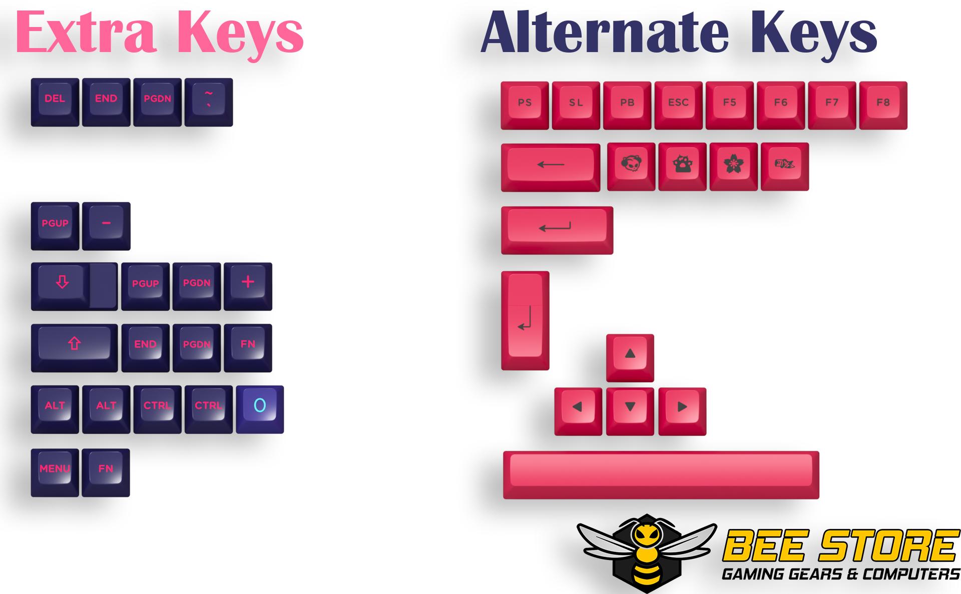 keycap-akko-neon-asa-beegaming-14