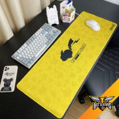 lot-chuot-thoi-trang-co-lon-800x300mm-pikachu-beegaming