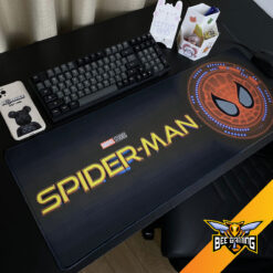 lot-chuot-thoi-trang-co-lon-800x300mm-spider-man-beegaming