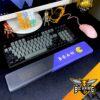 ke-tay-ban-phim-Fullsize-pixel-beegaming-01