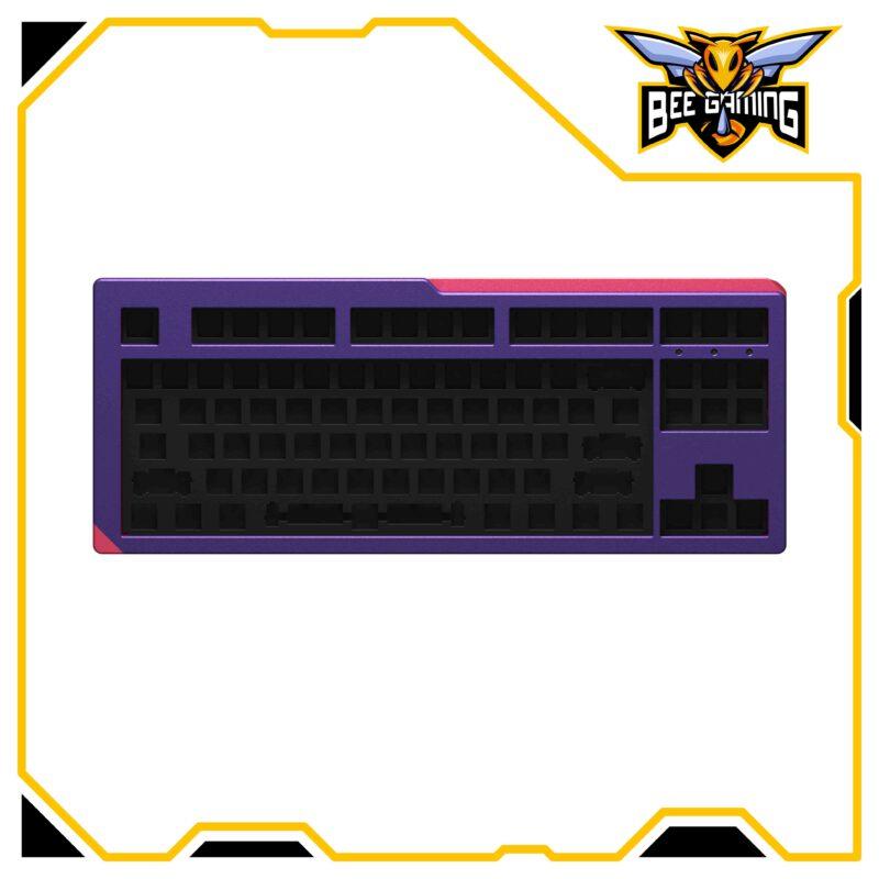kit-ban-phim-co-akko-designer-studio-mod001-neon-hotswap-5-pin-rgb-foam-tieu-am-beegaming-01